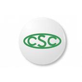 Logo de la CSC, partenaire de l'Accueil des Tout-Petits