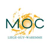 Logo de MOC Liège, partenaire de l'Accueil des Tout-Petits