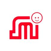 Logo de SMI, partenaire de l'Accueil des Tout-Petits